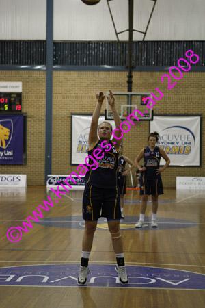 Flames Vs Townsville 10-11-08 KVV08 ©_0065