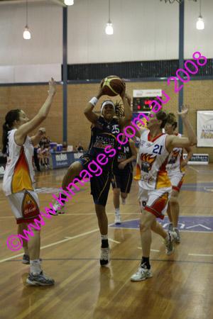 Flames Vs Townsville 10-11-08 KVV08 ©_0044