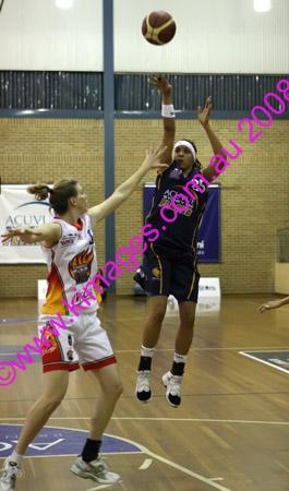 Flames Vs Townsville 10-11-08 KVV08 ©_0010