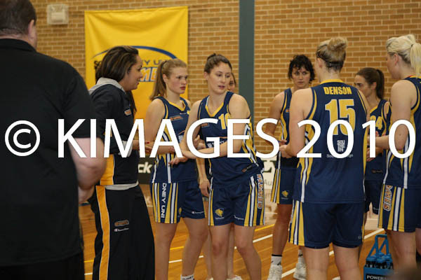 Flames Vs Bulleen 6-11-2010 0004