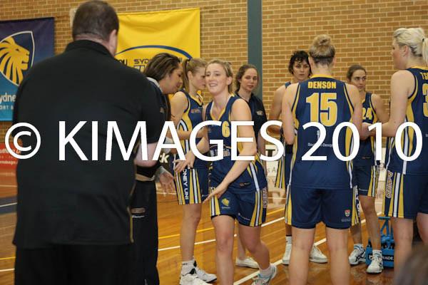 Flames Vs Bulleen 6-11-2010 0001