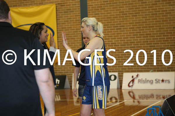 Flames Vs Bulleen 6-11-2010 0013