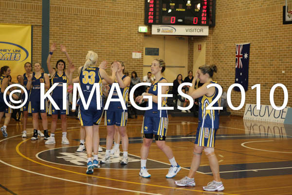 Flames Vs Bulleen 6-11-2010 0015