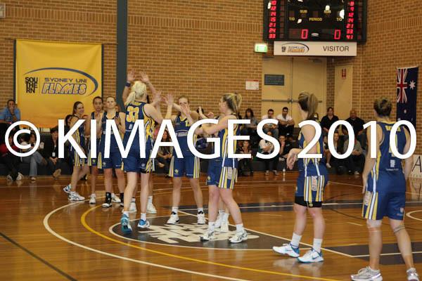 Flames Vs Bulleen 6-11-2010 0016