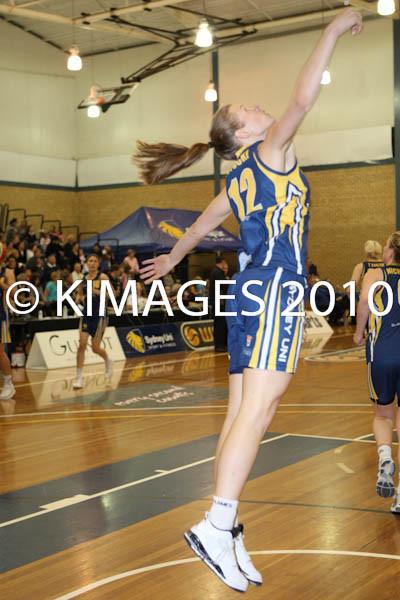 Flames Vs Bulleen 6-11-2010 0047