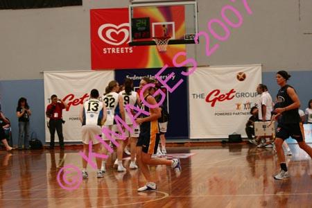 WNBL GF 17-2-07 1 (28)