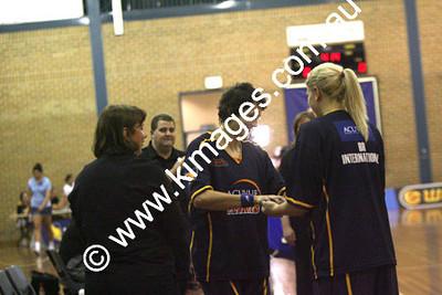 Flames Vs AIS 30-10-09 ©Kimages09_0008