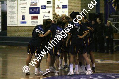 Flames Vs AIS 30-10-09 ©Kimages09_0033