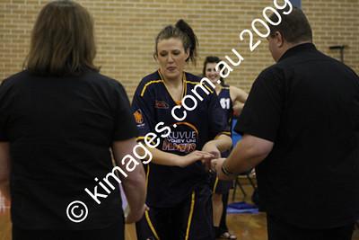 Flames Vs Bulleen 16-10-09_0045