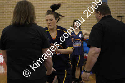 Flames Vs Bulleen 16-10-09_0046