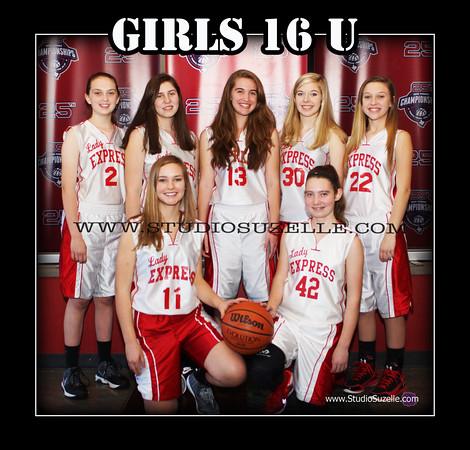 2016, 02-27 Girls 16U102cFwm