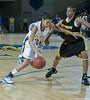 Women's Basketball vs Towson