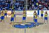 Women's Basketball vs Hofstra