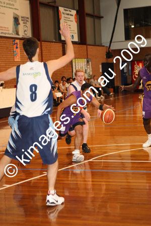 YLM Bankstown 2 Vs Blacktown 15-5-09_0033
