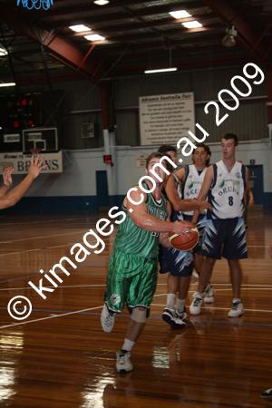 YLM Bankstown 2 Vs Hornsby 2 14-3-09_0003
