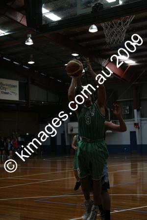 YLM Bankstown 2 Vs Hornsby 2 14-3-09_0028