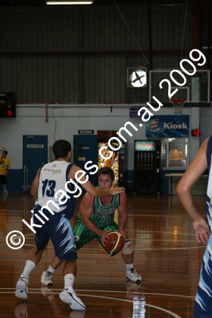 YLM Bankstown 2 Vs Hornsby 2 14-3-09_0006