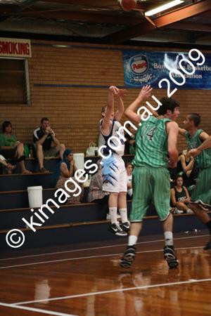 YLM Bankstown 1 vs Hornsby 1 14-3-09_0018