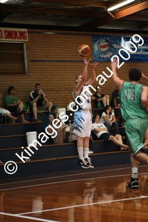 YLM Bankstown 1 vs Hornsby 1 14-3-09_0017