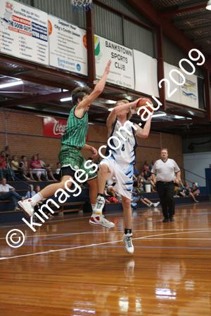 YLM Bankstown 1 vs Hornsby 1 14-3-09_0038