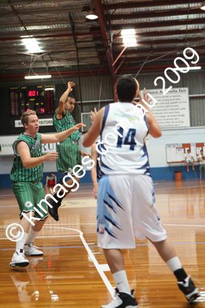 YLM Bankstown 1 vs Hornsby 1 14-3-09_0004