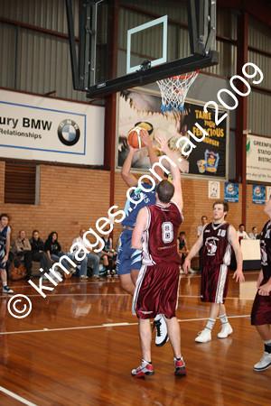 YLM Bankstown Vs Manly 20-6-09_0032