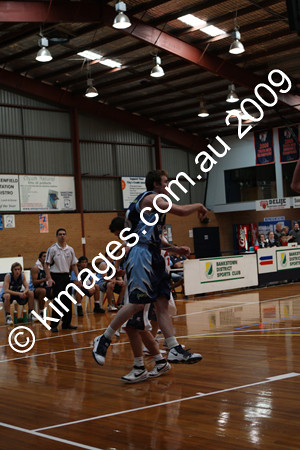 YLM Bankstown Vs Norths 18-7-09_0039