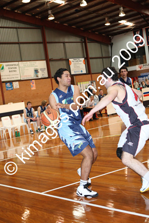 YLM Bankstown Vs Norths 18-7-09_0044