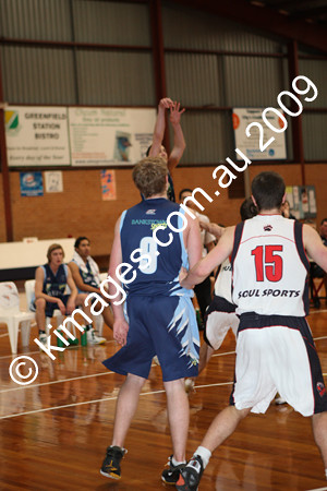 YLM Bankstown Vs Norths 18-7-09_0005