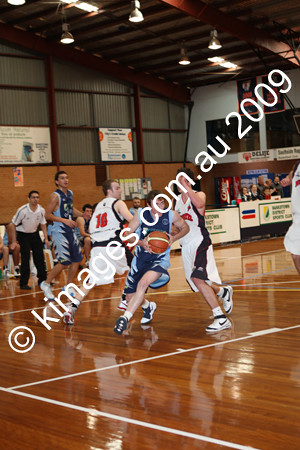 YLM Bankstown Vs Norths 18-7-09_0035