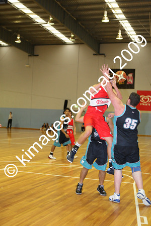 YLM Penrith Vs Illawarra 11-7-09_0006