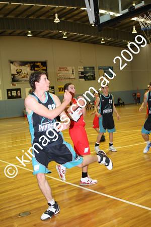 YLM Penrith Vs Illawarra 11-7-09_0033