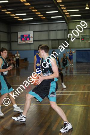 YLM Penrith Vs Parramatta 19-4-09_0027