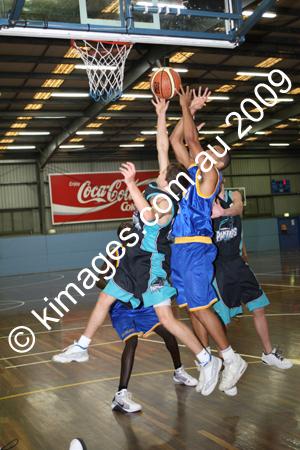 YLM Penrith Vs Parramatta 19-4-09_0038
