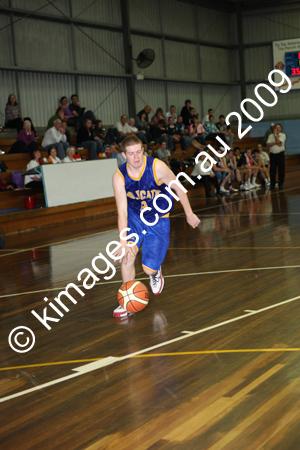 YLM Penrith Vs Parramatta 19-4-09_0022
