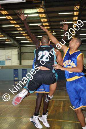 YLM Penrith Vs Parramatta 19-4-09_0047