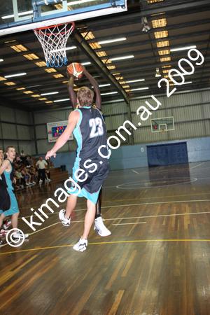 YLM Penrith Vs Parramatta 19-4-09_0035