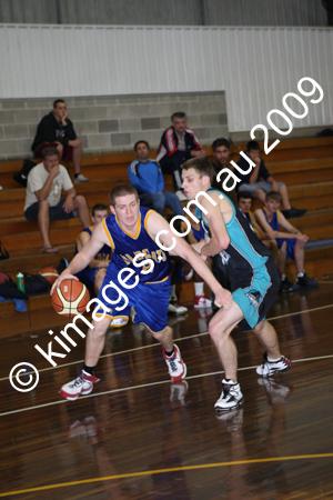 YLM Penrith Vs Parramatta 19-4-09_0014