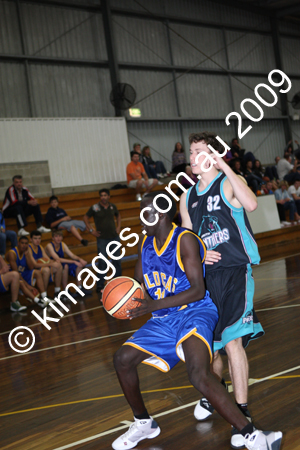 YLM Penrith Vs Parramatta 19-4-09_0006