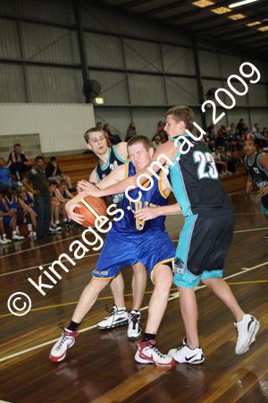 YLM Penrith Vs Parramatta 19-4-09_0017