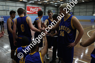 YLM Penrith Vs Parramatta 19-4-09_0011