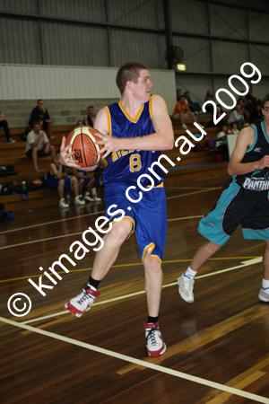 YLM Penrith Vs Parramatta 19-4-09_0025