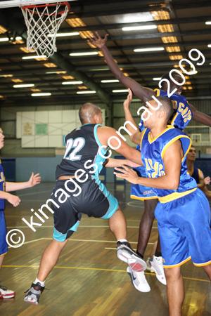 YLM Penrith Vs Parramatta 19-4-09_0048