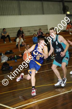 YLM Penrith Vs Parramatta 19-4-09_0016