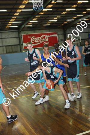 YLM Penrith Vs Parramatta 19-4-09_0042