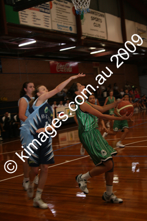 YLW Bankstown Vs Hornsby 14-3-09_0034