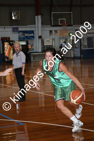 YLW Bankstown Vs Hornsby 14-3-09_0010