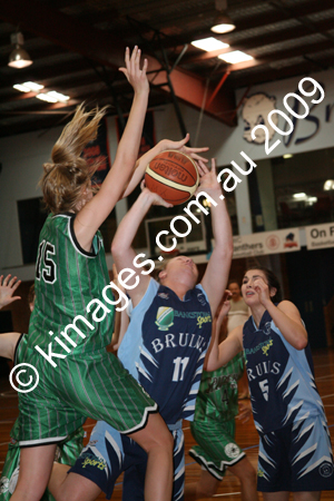YLW Bankstown Vs Hornsby 14-3-09_0044