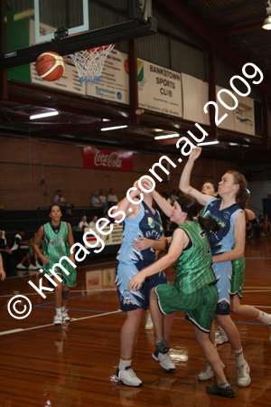 YLW Bankstown Vs Hornsby 14-3-09_0008