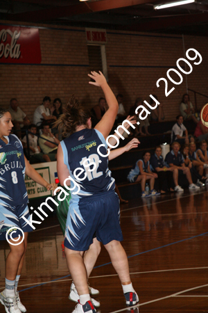 YLW Bankstown Vs Hornsby 14-3-09_0024